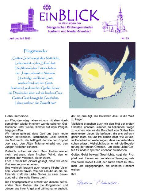 Einblick_15_Seite-1