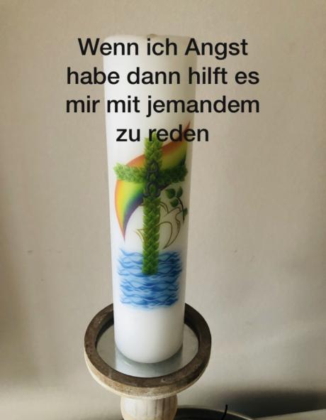 Mutmacher14