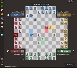 2021-03-19 Schach geschnitten