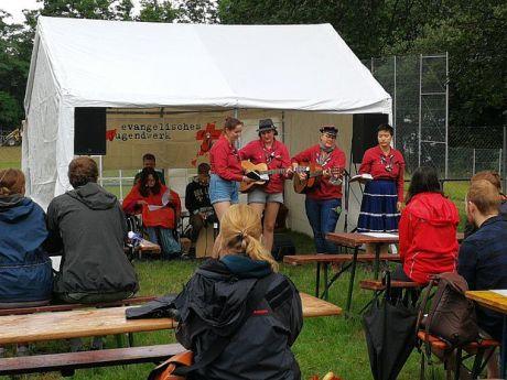 2021-07-11 Bild EJW Sommerfest