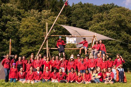 2021-08-31 Sommerlager