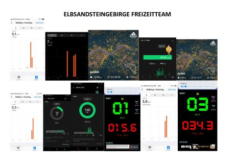Elbsandsteingebirge_Freizeitteam_PROCEDI_TEAM_Challenge